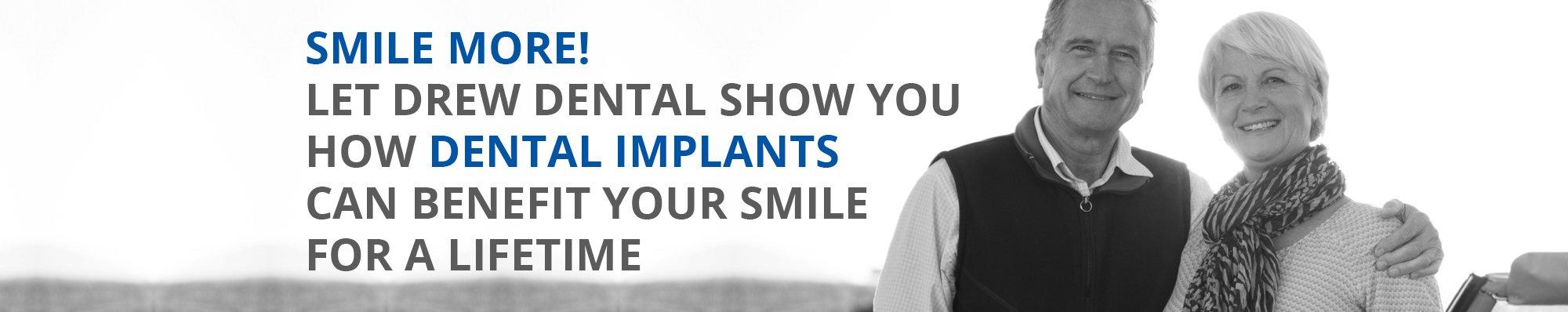 Drew-Dental-Slide-Implant-Blue21