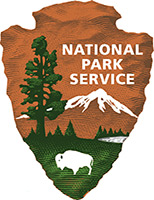 National Park Service Drew Dental