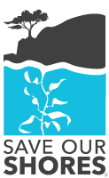 Save Our Shores Drew Dental