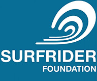 Surf Rider Foundation Drew Dental