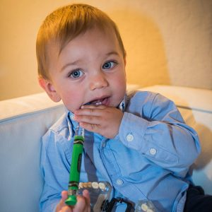 Drew Dentist Aptos Family Photo2