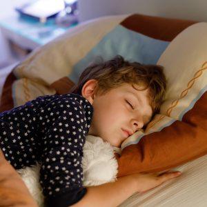 Sleep Apnea Aptos
